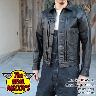 <img class='new_mark_img1' src='https://img.shop-pro.jp/img/new/icons15.gif' style='border:none;display:inline;margin:0px;padding:0px;width:auto;' />SINGLE-POCKET LEATHER SPORTS JACKET スポーツジャケット