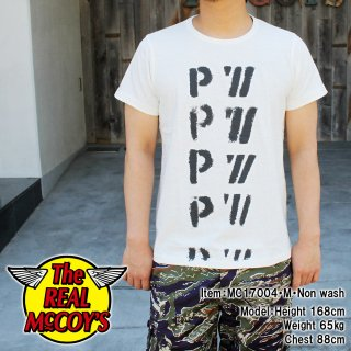 <img class='new_mark_img1' src='//img.shop-pro.jp/img/new/icons15.gif' style='border:none;display:inline;margin:0px;padding:0px;width:auto;' />UNDERSHIRTS, COTTON, SUMMER / PW Tシャツ