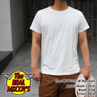 <img class='new_mark_img1' src='//img.shop-pro.jp/img/new/icons15.gif' style='border:none;display:inline;margin:0px;padding:0px;width:auto;' />UNDERSHIRTS, COTTON, SUMMER Tシャツ