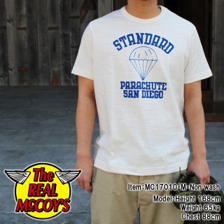 <img class='new_mark_img1' src='//img.shop-pro.jp/img/new/icons15.gif' style='border:none;display:inline;margin:0px;padding:0px;width:auto;' />AMERICAN ATHLETIC TEE / STANDARD Tシャツ