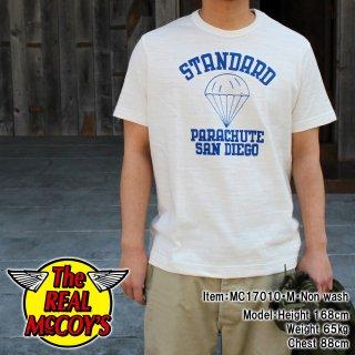 AMERICAN ATHLETIC TEE / STANDARD Tシャツ