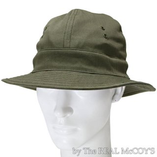 <img class='new_mark_img1' src='//img.shop-pro.jp/img/new/icons15.gif' style='border:none;display:inline;margin:0px;padding:0px;width:auto;' />ARMY HBT BUCKET HAT ヘリンボーン・ツイルアーミーハット