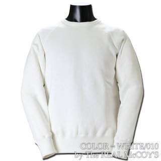 <img class='new_mark_img1' src='//img.shop-pro.jp/img/new/icons15.gif' style='border:none;display:inline;margin:0px;padding:0px;width:auto;' />FREEDOM SLEEVE SWEATSHIRT ライトオンススウェットシャツ