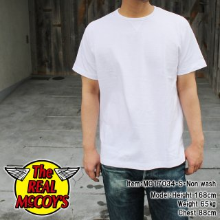 <img class='new_mark_img1' src='//img.shop-pro.jp/img/new/icons15.gif' style='border:none;display:inline;margin:0px;padding:0px;width:auto;' />GUSSET ATHLETIC TEE Tシャツ