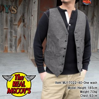 <img class='new_mark_img1' src='https://img.shop-pro.jp/img/new/icons15.gif' style='border:none;display:inline;margin:0px;padding:0px;width:auto;' />DOUBLE DIAMOND CONTEX VEST ベスト