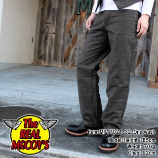 <img class='new_mark_img1' src='https://img.shop-pro.jp/img/new/icons15.gif' style='border:none;display:inline;margin:0px;padding:0px;width:auto;' />DOUBLE DIAMOND CONTEX TROUSERS トラウザー
