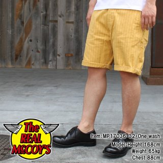 <img class='new_mark_img1' src='//img.shop-pro.jp/img/new/icons15.gif' style='border:none;display:inline;margin:0px;padding:0px;width:auto;' />8HU UNIFORM SHORTS / TYSON'S ショーツ