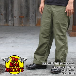 <img class='new_mark_img1' src='https://img.shop-pro.jp/img/new/icons15.gif' style='border:none;display:inline;margin:0px;padding:0px;width:auto;' />CIVILIAN '41 TROUSERS (HBT) トラウザー