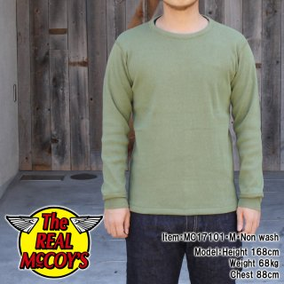 <img class='new_mark_img1' src='//img.shop-pro.jp/img/new/icons15.gif' style='border:none;display:inline;margin:0px;padding:0px;width:auto;' />U.S.ARMY UNDERSHIRT アンダーシャツ