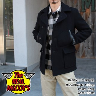 <img class='new_mark_img1' src='//img.shop-pro.jp/img/new/icons15.gif' style='border:none;display:inline;margin:0px;padding:0px;width:auto;' />FOUR POCKET WOOL COAT ウールコート