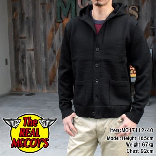 <img class='new_mark_img1' src='//img.shop-pro.jp/img/new/icons15.gif' style='border:none;display:inline;margin:0px;padding:0px;width:auto;' />30s HOODED ATHLETIC SWEATER アスレチックセーター