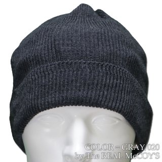 <img class='new_mark_img1' src='https://img.shop-pro.jp/img/new/icons15.gif' style='border:none;display:inline;margin:0px;padding:0px;width:auto;' />WOOL WATCH CAP ワッチキャップ