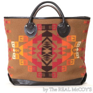 <img class='new_mark_img1' src='//img.shop-pro.jp/img/new/icons15.gif' style='border:none;display:inline;margin:0px;padding:0px;width:auto;' />NATIVE WOOL BLANKET TOTE BAG トートバッグ