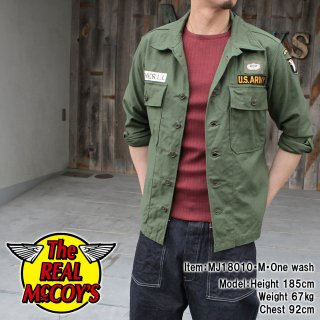 <img class='new_mark_img1' src='https://img.shop-pro.jp/img/new/icons15.gif' style='border:none;display:inline;margin:0px;padding:0px;width:auto;' />SATEEN UTILITY SHIRT / AIRBORNE サテンユーティリティシャツ