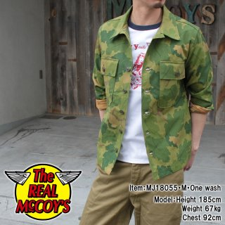 <img class='new_mark_img1' src='//img.shop-pro.jp/img/new/icons15.gif' style='border:none;display:inline;margin:0px;padding:0px;width:auto;' />MITCHELLE PATTERN UNIFORM SHIRT ユニフォームシャツ