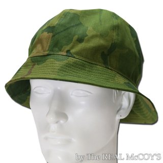 <img class='new_mark_img1' src='https://img.shop-pro.jp/img/new/icons15.gif' style='border:none;display:inline;margin:0px;padding:0px;width:auto;' />MITCHELL CAMOFLAUGE CIVILIAN HUNTING CAP ハンティングキャップ