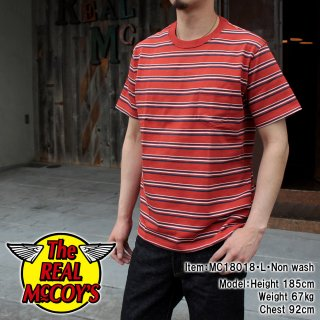<img class='new_mark_img1' src='//img.shop-pro.jp/img/new/icons15.gif' style='border:none;display:inline;margin:0px;padding:0px;width:auto;' />SCHOOL BOY STRIPE TEE S/S Tシャツ