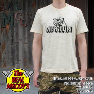 <img class='new_mark_img1' src='//img.shop-pro.jp/img/new/icons15.gif' style='border:none;display:inline;margin:0px;padding:0px;width:auto;' />AMERICAN ATHLETIC TEE / MISSOURI S/S Tシャツ