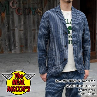 <img class='new_mark_img1' src='//img.shop-pro.jp/img/new/icons15.gif' style='border:none;display:inline;margin:0px;padding:0px;width:auto;' />DOUBLE DIAMOND WABASH PRINT JACKET ジャケット