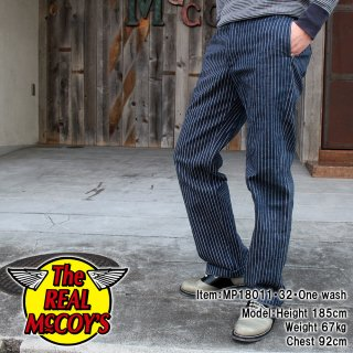 <img class='new_mark_img1' src='https://img.shop-pro.jp/img/new/icons15.gif' style='border:none;display:inline;margin:0px;padding:0px;width:auto;' />DOUBLE DIAMOND WABASH PRINT TROUSERS トラウザー