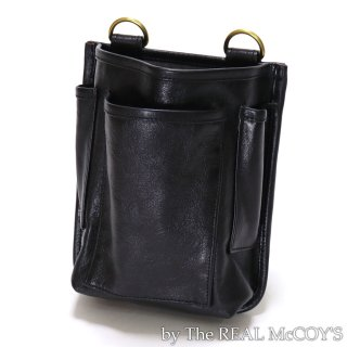 <img class='new_mark_img1' src='//img.shop-pro.jp/img/new/icons15.gif' style='border:none;display:inline;margin:0px;padding:0px;width:auto;' />HORSEHIDE CARPENTER'S BAG カーペンターバッグ