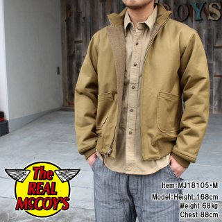<img class='new_mark_img1' src='https://img.shop-pro.jp/img/new/icons14.gif' style='border:none;display:inline;margin:0px;padding:0px;width:auto;' />【18FW PRE-ORDER】JACKET, COMBAT, WINTER SPEC No. 26