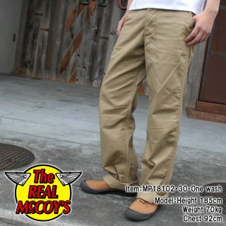 <img class='new_mark_img1' src='https://img.shop-pro.jp/img/new/icons15.gif' style='border:none;display:inline;margin:0px;padding:0px;width:auto;' />CIVILIAN '41 TROUSERS (KHAKI HBT) トラウザー