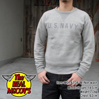 <img class='new_mark_img1' src='https://img.shop-pro.jp/img/new/icons15.gif' style='border:none;display:inline;margin:0px;padding:0px;width:auto;' />MILITARY PRINT SWEATSHIRT / U.S. NAVY REFLECTOR スウェットシャツ