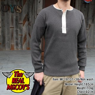 <img class='new_mark_img1' src='https://img.shop-pro.jp/img/new/icons15.gif' style='border:none;display:inline;margin:0px;padding:0px;width:auto;' />USN WOOL HENLEY UNDERSHIRT アンダーシャツ