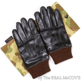 <img class='new_mark_img1' src='https://img.shop-pro.jp/img/new/icons15.gif' style='border:none;display:inline;margin:0px;padding:0px;width:auto;' />A-10 GLOVES, FLYING WINTER グローブ