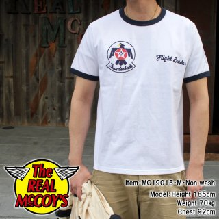 <img class='new_mark_img1' src='https://img.shop-pro.jp/img/new/icons15.gif' style='border:none;display:inline;margin:0px;padding:0px;width:auto;' />MILITARY TEE / THUNDERBIRDS Tシャツ