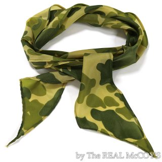 <img class='new_mark_img1' src='https://img.shop-pro.jp/img/new/icons15.gif' style='border:none;display:inline;margin:0px;padding:0px;width:auto;' />WW2 PARACHUTE SCARF スカーフ