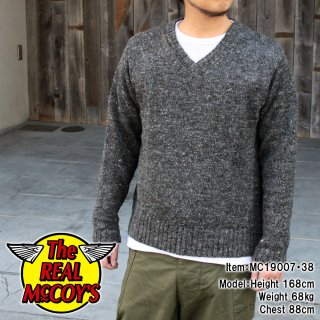 <img class='new_mark_img1' src='https://img.shop-pro.jp/img/new/icons15.gif' style='border:none;display:inline;margin:0px;padding:0px;width:auto;' />LINEN SUMMER KNIT SWEATER セーター