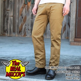 <img class='new_mark_img1' src='https://img.shop-pro.jp/img/new/icons15.gif' style='border:none;display:inline;margin:0px;padding:0px;width:auto;' />WORK CHINO TROUSERS チノパン トラウザー