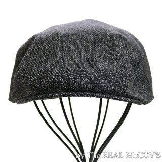 <img class='new_mark_img1' src='https://img.shop-pro.jp/img/new/icons15.gif' style='border:none;display:inline;margin:0px;padding:0px;width:auto;' />DOUBLE DIAMOND DOBBY CLOTH RIDING CAP キャップ