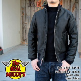 <img class='new_mark_img1' src='https://img.shop-pro.jp/img/new/icons14.gif' style='border:none;display:inline;margin:0px;padding:0px;width:auto;' />【PRE-ORDER】JACKET, DECK, ZIP