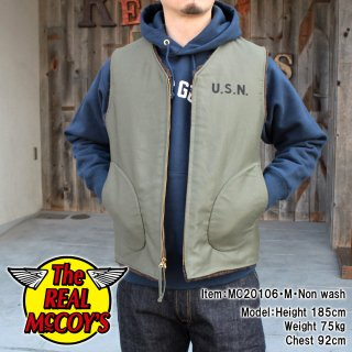 <img class='new_mark_img1' src='https://img.shop-pro.jp/img/new/icons14.gif' style='border:none;display:inline;margin:0px;padding:0px;width:auto;' />【PRE-ORDER】VEST, ALPACA, PILE-LINED