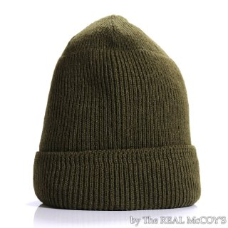 <img class='new_mark_img1' src='https://img.shop-pro.jp/img/new/icons15.gif' style='border:none;display:inline;margin:0px;padding:0px;width:auto;' />U.S. ARMY A-4 KNIT CAP ニットキャップ