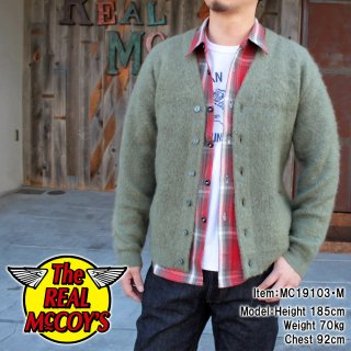 <img class='new_mark_img1' src='https://img.shop-pro.jp/img/new/icons14.gif' style='border:none;display:inline;margin:0px;padding:0px;width:auto;' />【PRE-ORDER】JM MOHAIR CARDIGAN