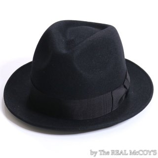 <img class='new_mark_img1' src='https://img.shop-pro.jp/img/new/icons15.gif' style='border:none;display:inline;margin:0px;padding:0px;width:auto;' />DOUBLE DIAMOND RABBIT FUR HAT ラビットファー ハット