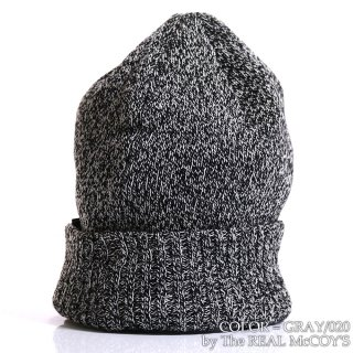 <img class='new_mark_img1' src='https://img.shop-pro.jp/img/new/icons15.gif' style='border:none;display:inline;margin:0px;padding:0px;width:auto;' />WOOL LOGGER KNIT CAP ウール ニットキャップ