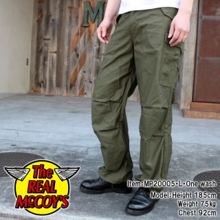 <img class='new_mark_img1' src='https://img.shop-pro.jp/img/new/icons58.gif' style='border:none;display:inline;margin:0px;padding:0px;width:auto;' />M-65 FIELD TROUSERS フィールドトラウザーズ ミリタリーパンツ カーゴパンツ