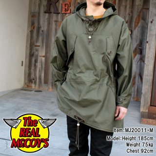 <img class='new_mark_img1' src='https://img.shop-pro.jp/img/new/icons15.gif' style='border:none;display:inline;margin:0px;padding:0px;width:auto;' />PARKA, FIELD, COTTON, OD M-43 フィールドパーカ 山岳パーカ パーカー