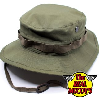 <img class='new_mark_img1' src='https://img.shop-pro.jp/img/new/icons15.gif' style='border:none;display:inline;margin:0px;padding:0px;width:auto;' />【PRE-ORDER】HAT, JUNGLE