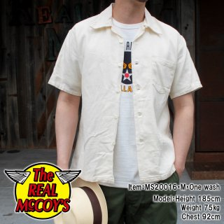 <img class='new_mark_img1' src='https://img.shop-pro.jp/img/new/icons15.gif' style='border:none;display:inline;margin:0px;padding:0px;width:auto;' />【PRE-ORDER】JM PANAMA SHIRT S/S