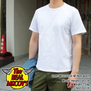 <img class='new_mark_img1' src='https://img.shop-pro.jp/img/new/icons15.gif' style='border:none;display:inline;margin:0px;padding:0px;width:auto;' />【PRE-ORDER】GUSSET T-SHIRT