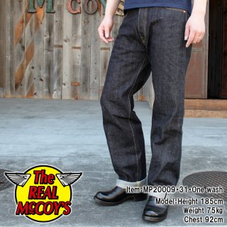 <img class='new_mark_img1' src='https://img.shop-pro.jp/img/new/icons15.gif' style='border:none;display:inline;margin:0px;padding:0px;width:auto;' />【PRE-ORDER】REAL McCOY'S Lot.S003
