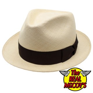 <img class='new_mark_img1' src='https://img.shop-pro.jp/img/new/icons15.gif' style='border:none;display:inline;margin:0px;padding:0px;width:auto;' />DOUBLE DIAMOND SHORT BRIM PANAMA HAT パナマハット