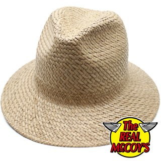<img class='new_mark_img1' src='https://img.shop-pro.jp/img/new/icons15.gif' style='border:none;display:inline;margin:0px;padding:0px;width:auto;' />DOUBLE DIAMOND STRAW FARMER HAT ストローハット