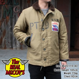 <img class='new_mark_img1' src='https://img.shop-pro.jp/img/new/icons15.gif' style='border:none;display:inline;margin:0px;padding:0px;width:auto;' />【PRE-ORDER】N-1 KHAKI / PT29